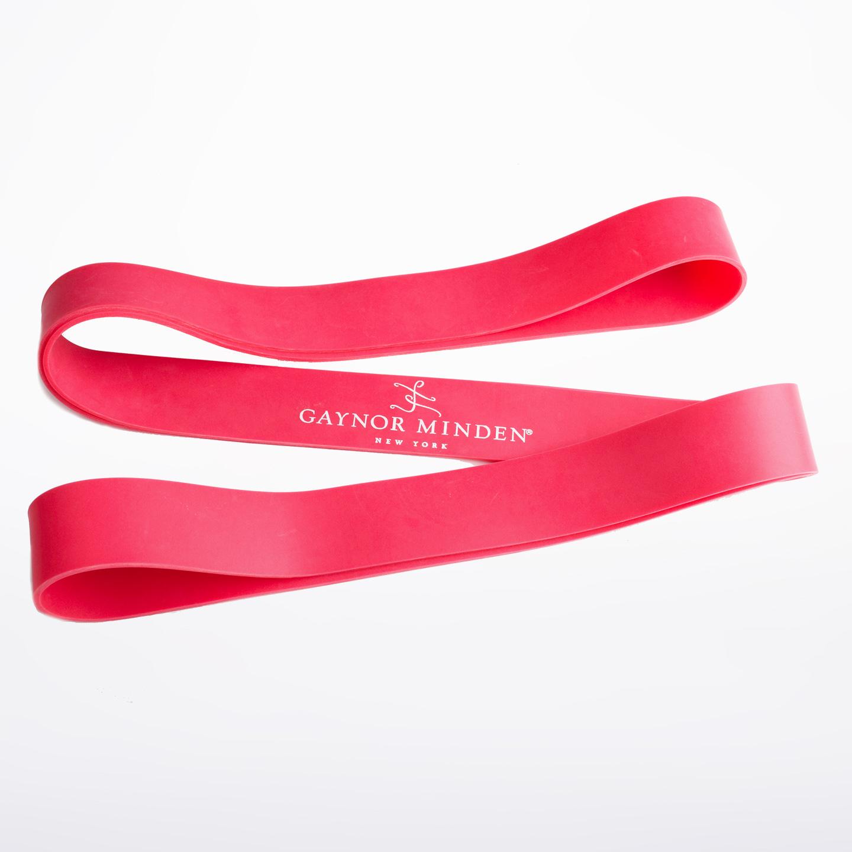 49a4be0939 7 Acessórios de Ballet para o seu dia-a-dia - Tutu da Ju