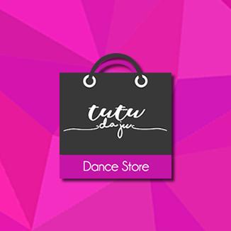 d3c824c0f4 Tutu da Ju - Meu blog de ballet
