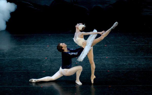 Como o ballet chegou à Rússia – Dos czares a Petipá