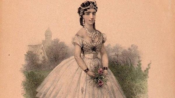 A crise no ballet francês no século XIX