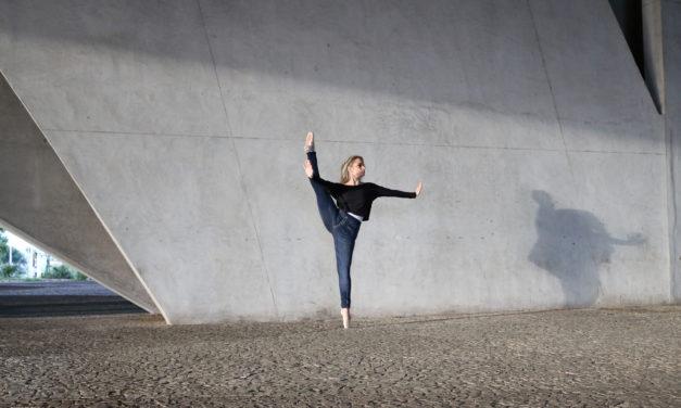 6 Profissões da dança para você trabalhar com o que ama!