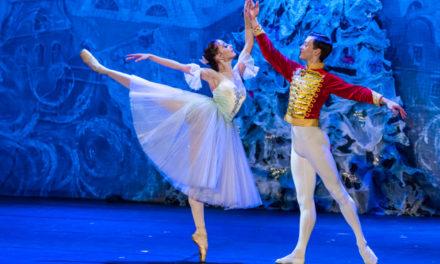 Tudo o que você precisa saber sobre o ballet O Quebra-Nozes