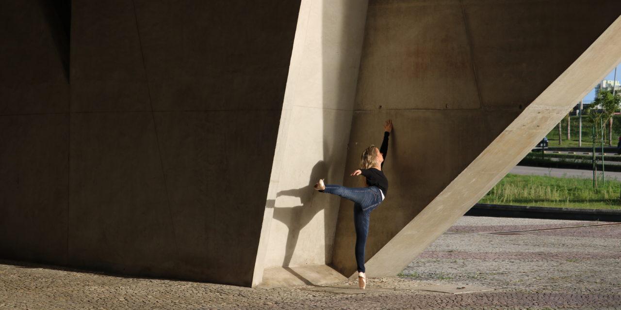Como limpar a técnica no ballet – 13 dicas para te fazer melhorar!