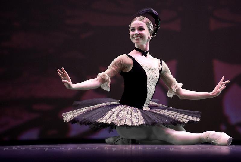 Conheça mais sobre o ballet Satanella – Le Diable Amoureux ou Carnaval em Veneza