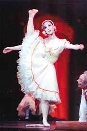 Coppélia:  o ballet mais dançado da Ópera de Paris