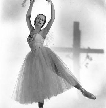 Giselle: o ballet romântico mais famoso de todos os tempos