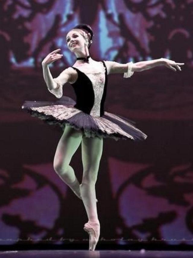 Satanella: O Ballet do Carnaval em Veneza